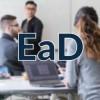 EaD ajuda a conciliar rotina corrida com busca por mais conhecimento
